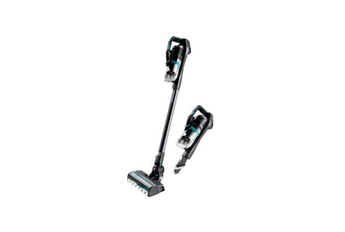 Lightweight Stick Hand Vacuum Cleaner