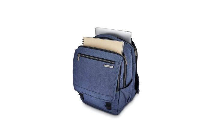 Samsonite Modern Utility Paracycle Laptop Backpack
