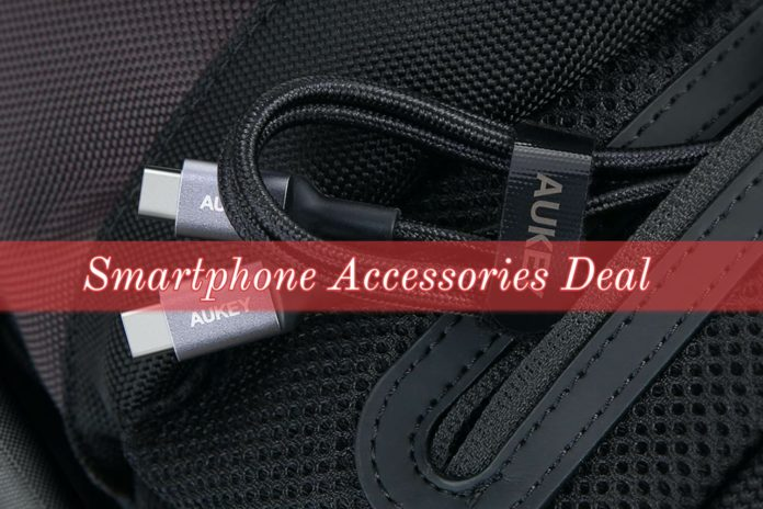 Smartphone Accessories Deal-min
