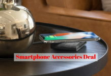 Smartphone Accessories Deal-min