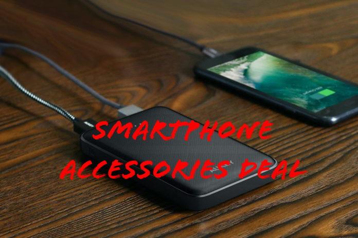 Smartphone Accesssories Deal-min