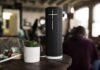 Ultimate Ears MEGABLAST Portable Waterproof Wi-Fi and Bluetooth Speaker