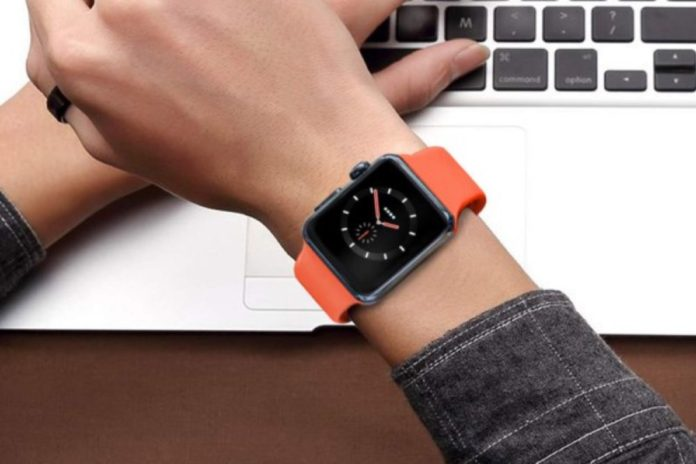 VATI Sport Band Compatible for Apple Watch