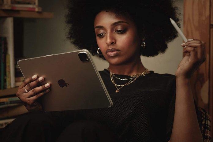 iPad Pro 2020-min