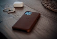 iPhone 11 Line Up Official Case-min
