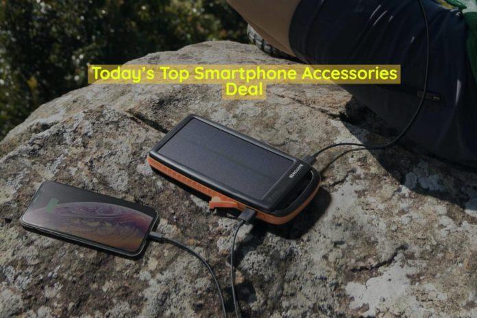 top smartphone Accessories-min