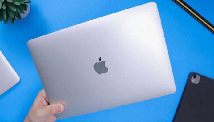 2020 macbook air deals