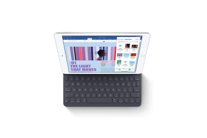 7th Gen 128 GB iPad