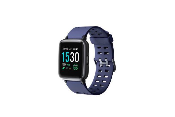 Arbily Smart Watch