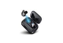 Dveda Bluetooth 5.0 True Wireless Headphones