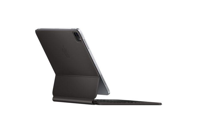Magic Keyboard for 11-inch iPad Pro