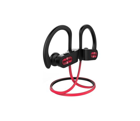 Mpow Flame Bluetooth Headphones Sport