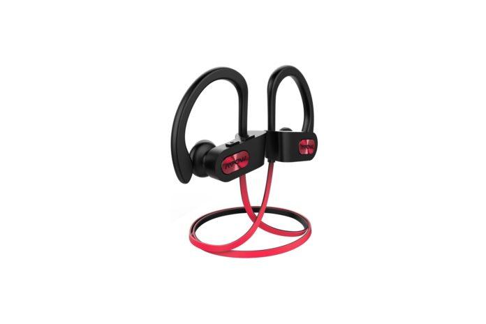 Mpow Flame Bluetooth Headphones Sport