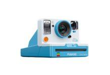 Polaroid Originals OneStep 2 VF