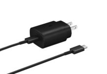 Samsung 25W USB-C Super Fast Charging Wall Charger