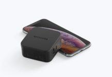 Smartphone Accessories Deals