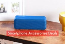 Smartphone Accessories Deals-min