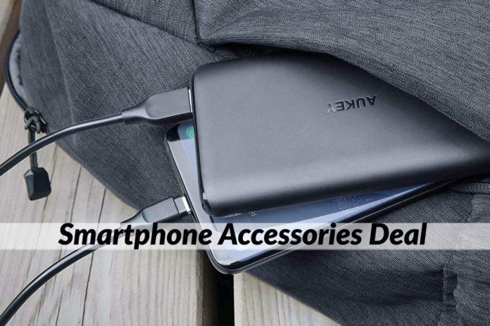 Smartphone Accessories-min