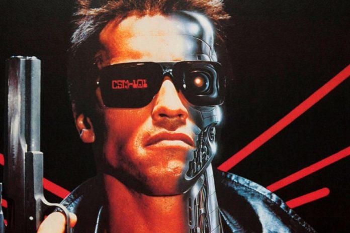 The Terminator-min