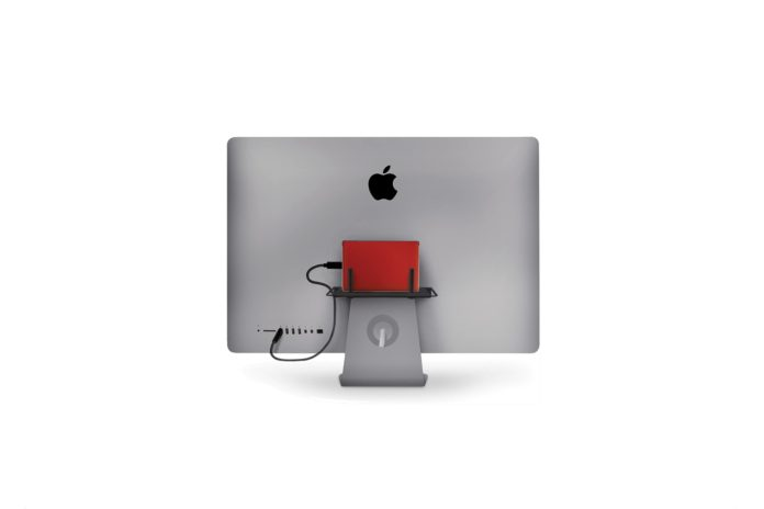Twelve South Backpack for iMac and Apple Displays