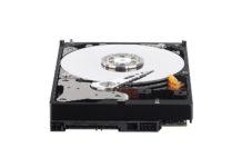 WD Red Pro 4TB NAS Internal Hard Drive