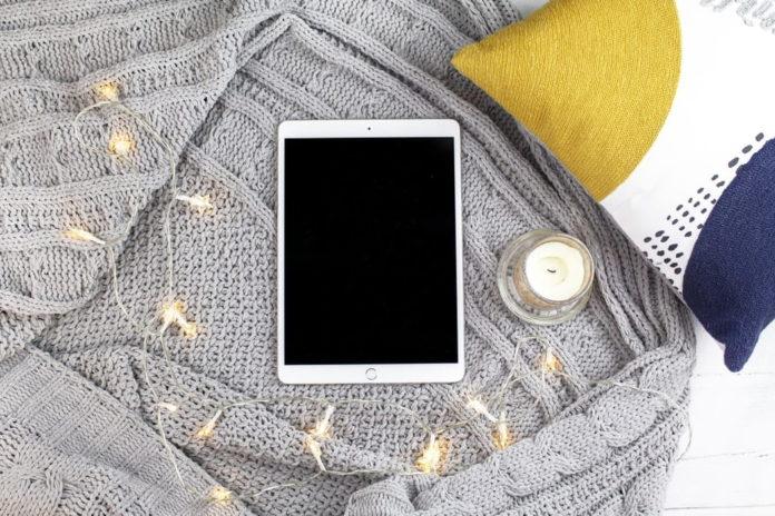 10.2 inch iPad -min