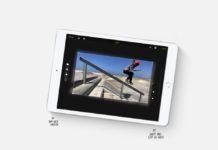 Apple's 10.2-inch iPad