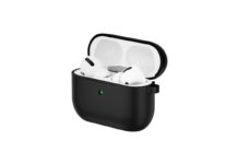 BRG Airpods Pro Case
