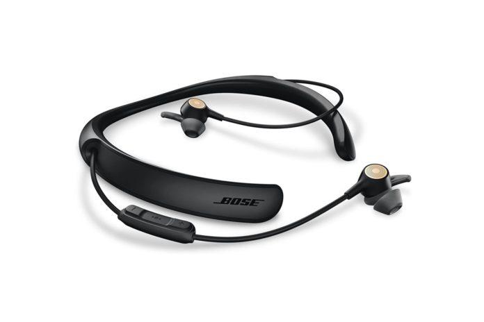Bose Hearphones