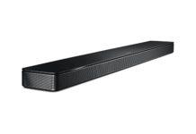 Bose Soundbar 500 with Alexa voice control built-in