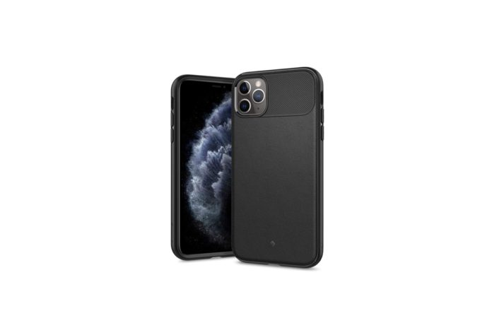 Caseology Vault for Apple iPhone 11 Pro Max Case
