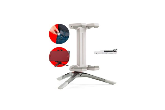 GripTight ONE Micro Stand