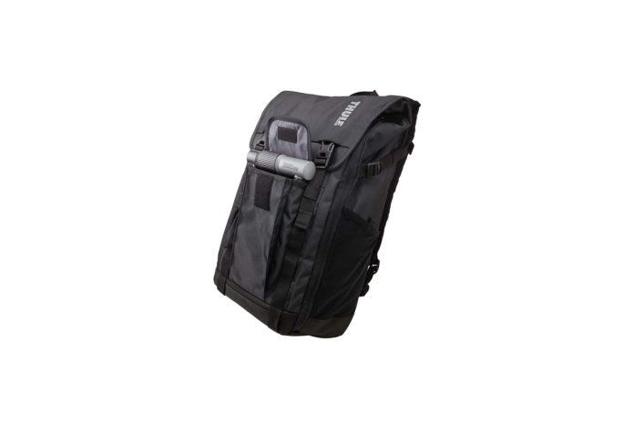 Thule Subterra Daypack 25L