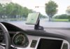 iOttie ITap 2 Magnetic Dashboard Car Mount Holder