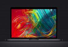 13-inch 2020 MacBook Pro