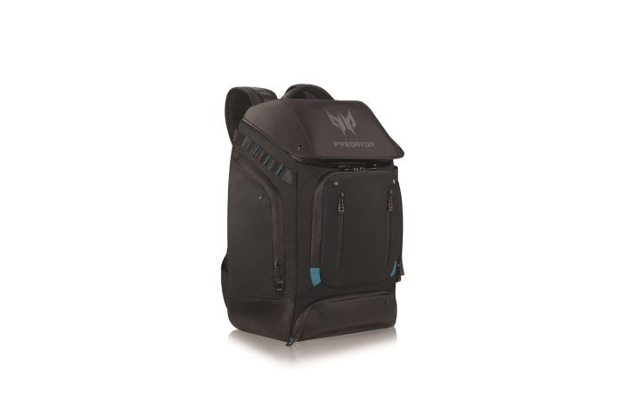 Acer Predator Laptop Backpack