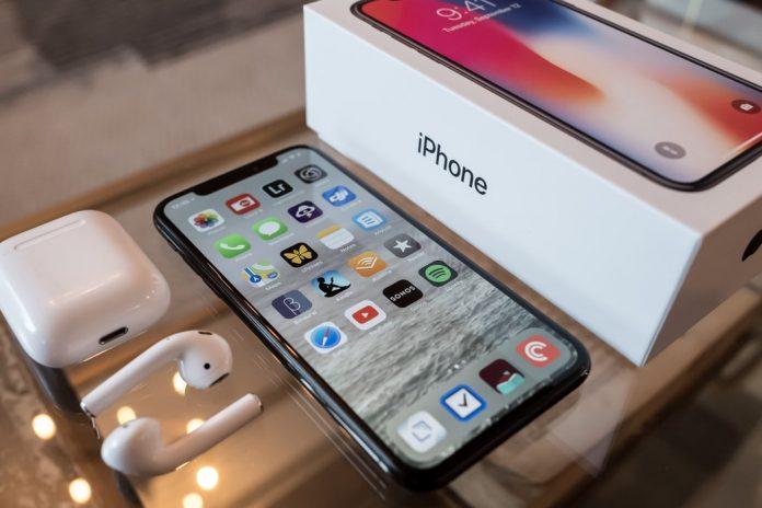 Apple Product Deals