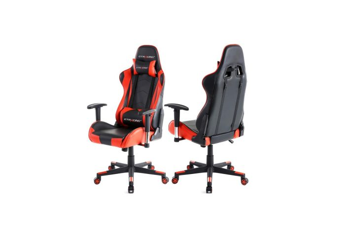 GTRACING Computer Game Chair