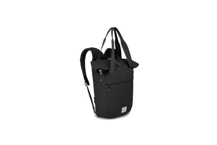 Osprey Arcane Tote Backpack