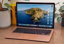 2020 MacBook Air-min