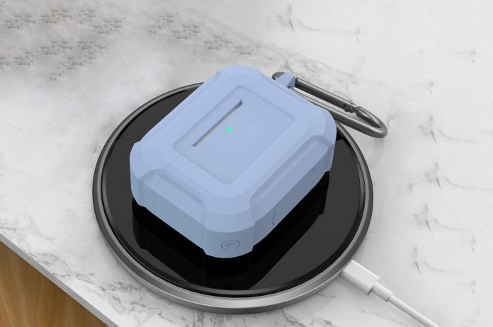 AirPods Pro Rugged Case