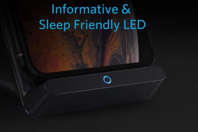 Anker PowerWave Stand 2 Pack