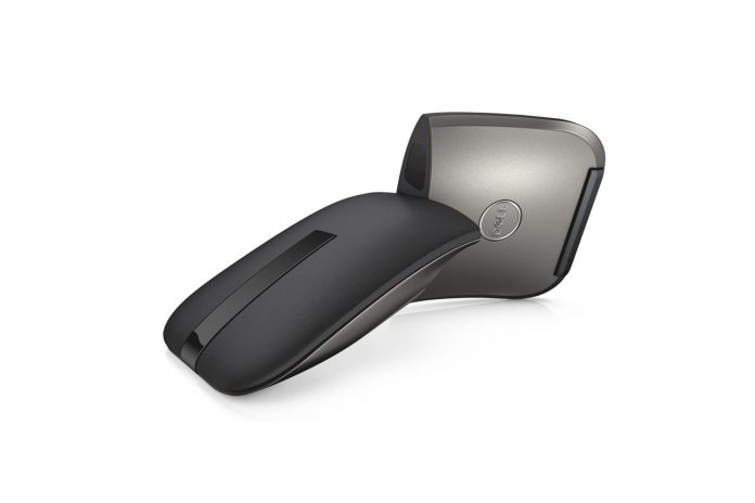 Dell Bluetooth Mouse