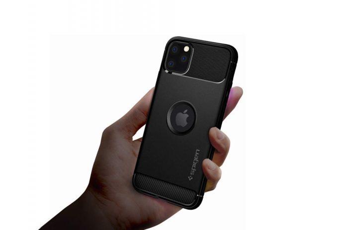 Spigen iPhone Case Deals