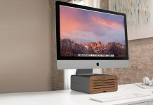 Twelve South HiRise Pro