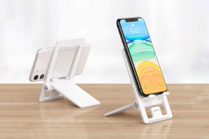 UGREEN Cell Phone Stand