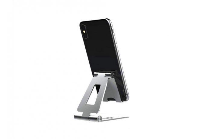 licheers Portable Multi-Angle Smartphone Holder