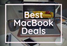 Best MacBook Deals-min