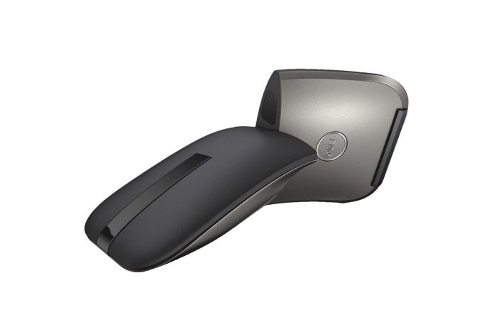 Dell Bluetooth Mouse (WM615)