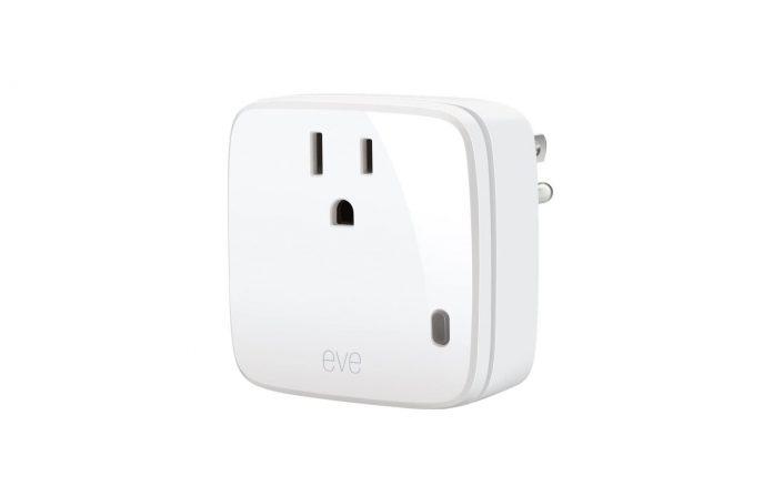 Eve Energy - Smart Plug